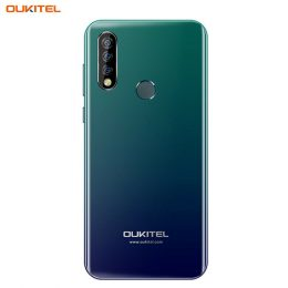 Oukitel_C17-pro_4G_Android9.0_02