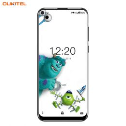 Oukitel_C17-pro_4G_Android9.0_03