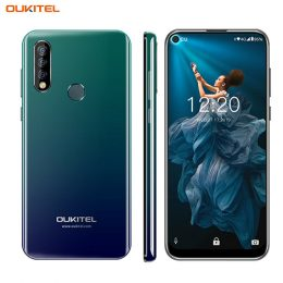 Oukitel_C17-pro_4G_Android9.0_04