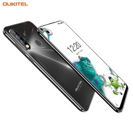 Oukitel_C17-pro_4G_Android9.0_05