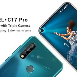 Oukitel_C17-pro_4G_Android9.0_10