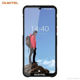 Oukitel_Y1000_Rugged_IP68_waterproof_smartphone_3G_MT6580P_2GB_32GB_Android_9.0_03