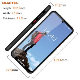 Oukitel_Y1000_Rugged_IP68_waterproof_smartphone_3G_MT6580P_2GB_32GB_Android_9.0_05