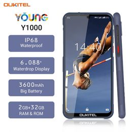 Oukitel_Y1000_Rugged_IP68_waterproof_smartphone_3G_MT6580P_2GB_32GB_Android_9.0_06