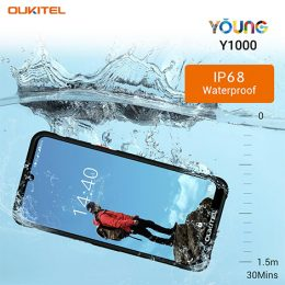 Oukitel_Y1000_Rugged_IP68_waterproof_smartphone_3G_MT6580P_2GB_32GB_Android_9.0_09