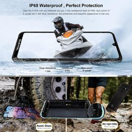 Oukitel_Y1000_Rugged_IP68_waterproof_smartphone_3G_MT6580P_2GB_32GB_Android_9.0_11