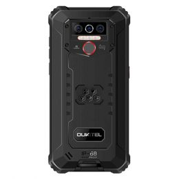 Oukitel_WP5_Rugged_IP68_waterproof_smartphone_4G_MT6761_4GB_32GB_8000mAh_Android_9.0_02