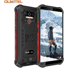 Oukitel_WP5_Rugged_IP68_waterproof_smartphone_4G_MT6761_4GB_32GB_8000mAh_Android_9.0_04