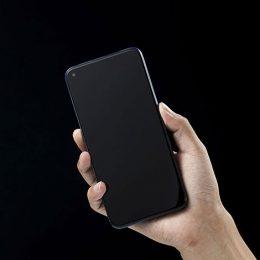 Oukitel C21 4G 6.4inch IPS MT6771 Octa-Core 4GB 64GB 4000mAh Android10.0 11