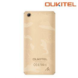 Oukitel C5pro 03