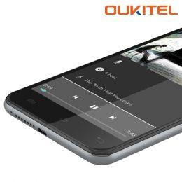 Oukitel U7pro 05