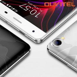 Oukitel C5pro 06