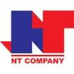 NT COMPANY DOO