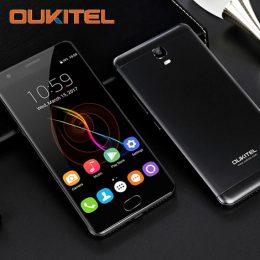Oukitel_K6000Plus_Android7.0_6080mAh_MT6750T_8core_4GB-64GB_001