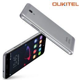 Oukitel_K6000Plus_Android7.0_6080mAh_MT6750T_8core_4GB-64GB_006