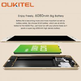 Oukitel_K6000Plus_Android7.0_6080mAh_MT6750T_8core_4GB-64GB_010