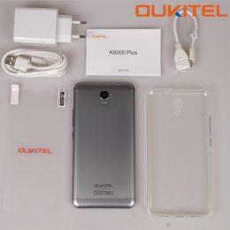 Oukitel_K6000Plus_Android7.0_6080mAh_MT6750T_8core_4GB-64GB_012