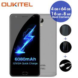 Oukitel_K6000Plus_Android7.0_6080mAh_MT6750T_8core_4GB-64GB_10