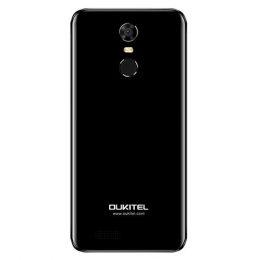 Oukitel_smartphone_HD_5.5inch_18-9_android7.0_2GB_16GB_3000mAh_02