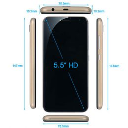 Oukitel_smartphone_HD_5.5inch_18-9_android7.0_2GB_16GB_3000mAh_04