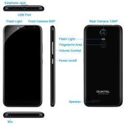 Oukitel_smartphone_HD_5.5inch_18-9_android7.0_2GB_16GB_3000mAh_06