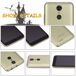 Oukitel_smartphone_HD_5.5inch_18-9_android7.0_2GB_16GB_3000mAh_07