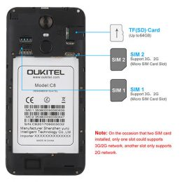 Oukitel_smartphone_HD_5.5inch_18-9_android7.0_2GB_16GB_3000mAh_08