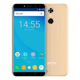 Oukitel_smartphone_HD_5.5inch_18-9_android7.0_2GB_16GB_3000mAh_09