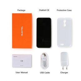Oukitel_smartphone_HD_5.5inch_18-9_android7.0_2GB_16GB_3000mAh_12