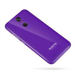 Oukitel smartphone HD 5.5 inch 18:9 android 7.0 2GB 16GB 3000mAh 17