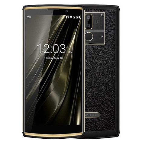 Oukitel K7 Android8.1 10000mAh MT6750T 8core 4GB 64GB 01