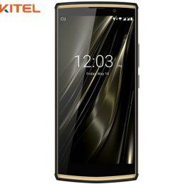Oukitel_K7_Android8.1_10000mAh_MT6750T_8core_4GB-64GB_02