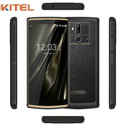 Oukitel_K7_Android8.1_10000mAh_MT6750T_8core_4GB-64GB_04