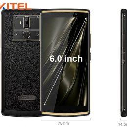 Oukitel_K7_Android8.1_10000mAh_MT6750T_8core_4GB-64GB_05