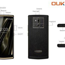 Oukitel_K7_Android8.1_10000mAh_MT6750T_8core_4GB-64GB_06