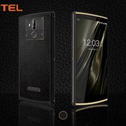 Oukitel_K7_Android8.1_10000mAh_MT6750T_8core_4GB-64GB_08