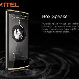 Oukitel_K7_Android8.1_10000mAh_MT6750T_8core_4GB-64GB_09