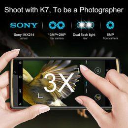 Oukitel_K7_Android8.1_10000mAh_MT6750T_8core_4GB-64GB_10