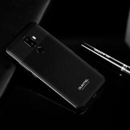 OUKITEL-U18-5-85-Inch-4GB-64GB-Smartphone-Black-Android7.0-06