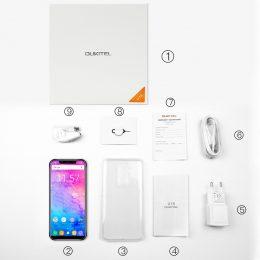 OUKITEL-U18-5-85-Inch-4GB-64GB-Smartphone-Black-Android7.0-box