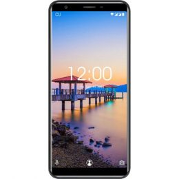 Oukitel-C11pro-Smartphone-4G_Android-8.1_03