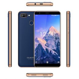 Oukitel-C11pro-Smartphone-4G_Android-8.1_04