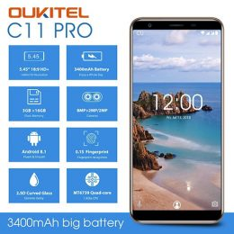 Oukitel-C11pro-Smartphone-4G_Android-8.1_06