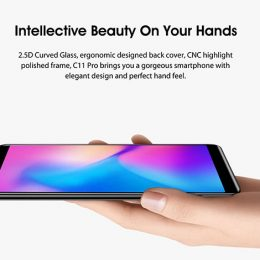 Oukitel-C11pro-Smartphone-4G_Android-8.1_08