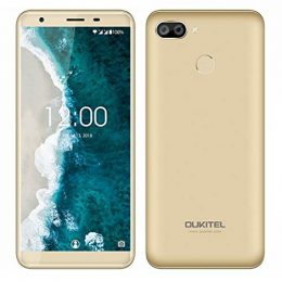 Oukitel-C11pro-Smartphone-4G_Android-8.1_12