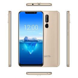 Oukitel-C12pro-Smartphone-4G_Android-8.1_04