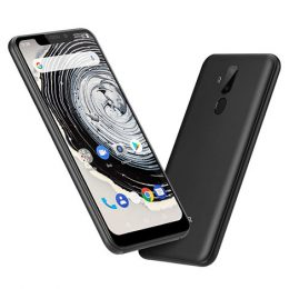 Oukitel-C12pro-Smartphone-4G_Android-8.1_08