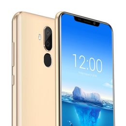 Oukitel-C12pro-Smartphone-4G_Android-8.1_09