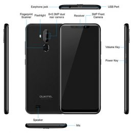Oukitel-C12pro-Smartphone-4G_Android-8.1_10