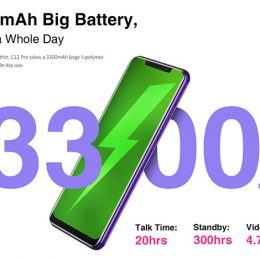 Oukitel-C12pro-Smartphone-4G_Android-8.1_12